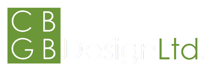 CBGB Design Ltd.